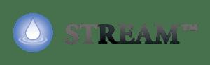 streamLogo