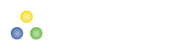 techmist logo
